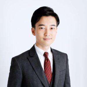 冨田 倫太郎さんの体験談