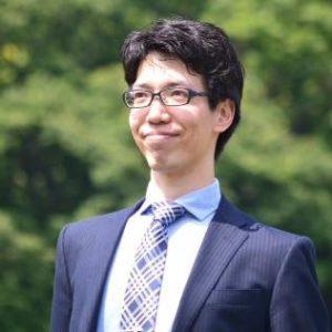 勝又 浩介さんの体験談