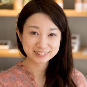 永井 麻貴さんの体験談